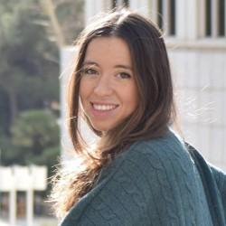 María Elena Sánchez-Palencia Taboada