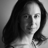Jillian Baudry