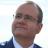 AFLabor | El blog de Antonio Fernández