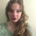 avatar for Emily Gadd
