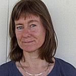 Marit Jonsson
