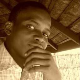 Aristide Agossou