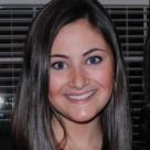 Jacquelyn Smith