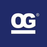 ogproducts