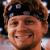 J. P. Cabit's avatar