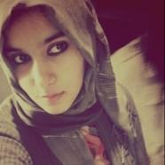 Sabaina Azeem