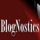 BlogNostics