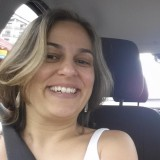 Maria Elisa Maximo