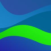 Photo of محمد رحیمی