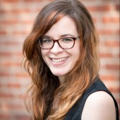 Christa Allard