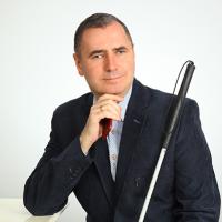 Jacek Zadrożny