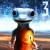 repi's avatar