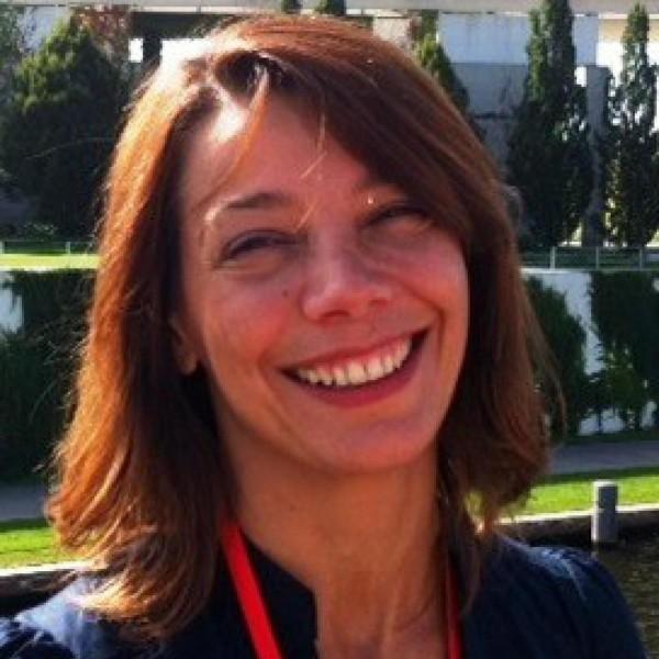 Carla Bessa