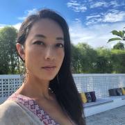 Vivienne Tang