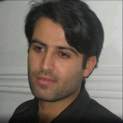 Photo of ایمان محتشم