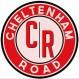cheltenhamroad