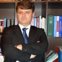 avatar for Fabjan Mehmeti