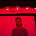 avatar for Walker Spence