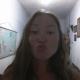 <!--noindex-->Екатерина<!--/noindex-->