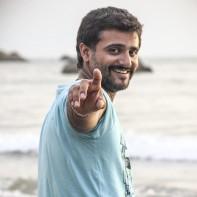 Ankit Chaudhary