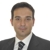 Marco Dilullo