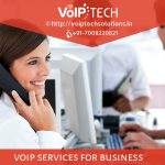 voiptechsolutions
