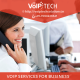 VoIPTech