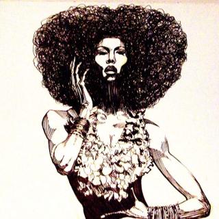 BlackWomenStandUp