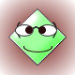 Cristabet com, free bitcoin slot play vegas