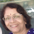 Sarla Sutaria's avatar