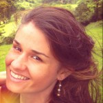 Fabiola Peron