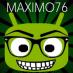 maximo76