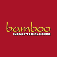 bamboographics