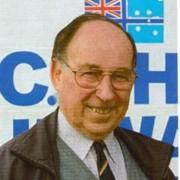 John Laming