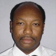 Yves Ekoué Amaïzo