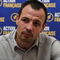 François Bel-Ker