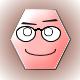 wordpress plugin buy