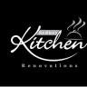 kitchensolutions