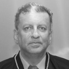Jorge de Oliveira Vargas