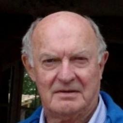 Jean-Pierre Barbot