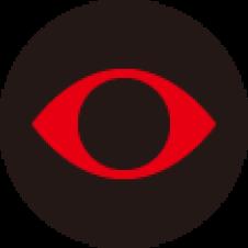 chimanaco