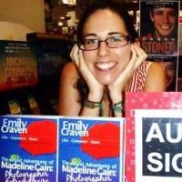 Emily Craven