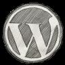 WordPressチュートリアル