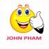 John Pham