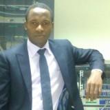 Akinfe Oluwafemi