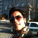 Erick Trejo