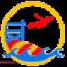 avatar for Kelenin (Kelenin)
