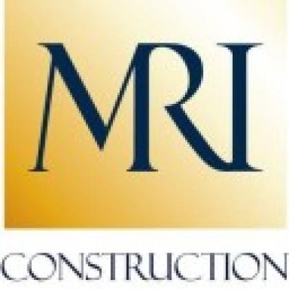 MRI Construction