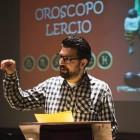 Sergio Marinelli