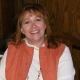 Janet Fichter